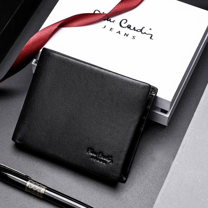 送男性朋友礼物送什么_送一般男性朋友生日礼物_送什么给男朋友最好