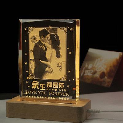 结婚纪念日给老公买啥图片