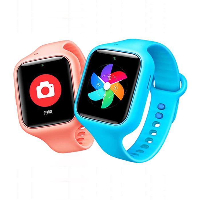 儿童手表 迪士尼_小米米兔儿童电话手表 - 可可礼物